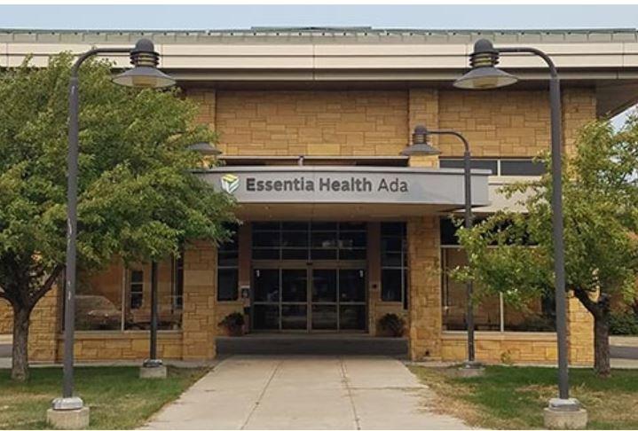 Essentia Health - Ada Clinic (Ada, MN) - #0