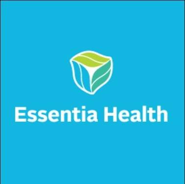 Essentia Health - Ada Clinic - Urgent Care Solv in Ada, MN