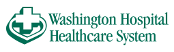 Washington Urgent Care Logo
