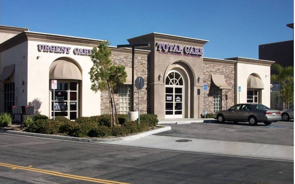 Total Care Family Medical Center (Murrieta, CA) - #0