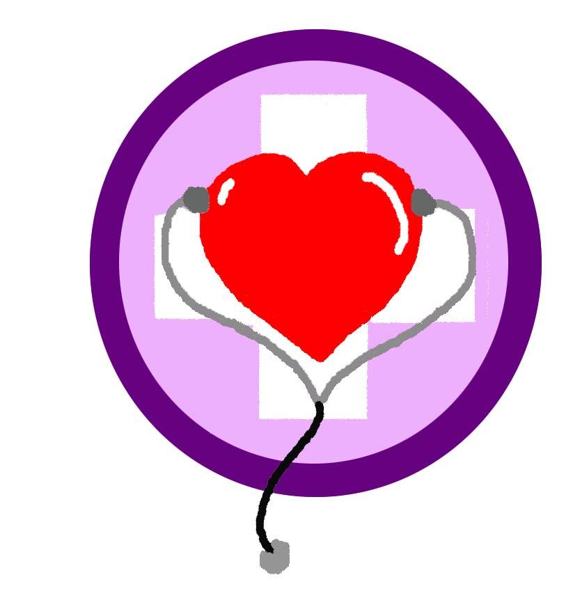 Total Care Family Medical Center - Murrieta Logo
