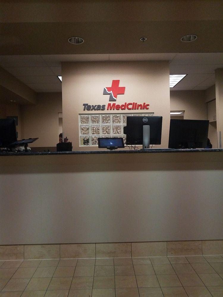 Photo for Texas MedClinic , (San Antonio, TX)