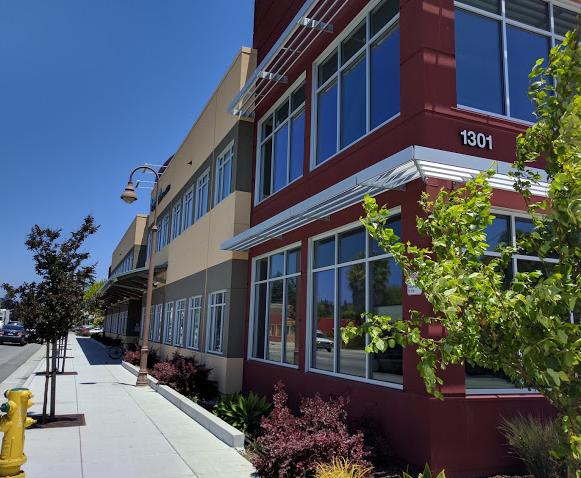 Sutter Urgent Care (Santa Cruz, CA) - #0