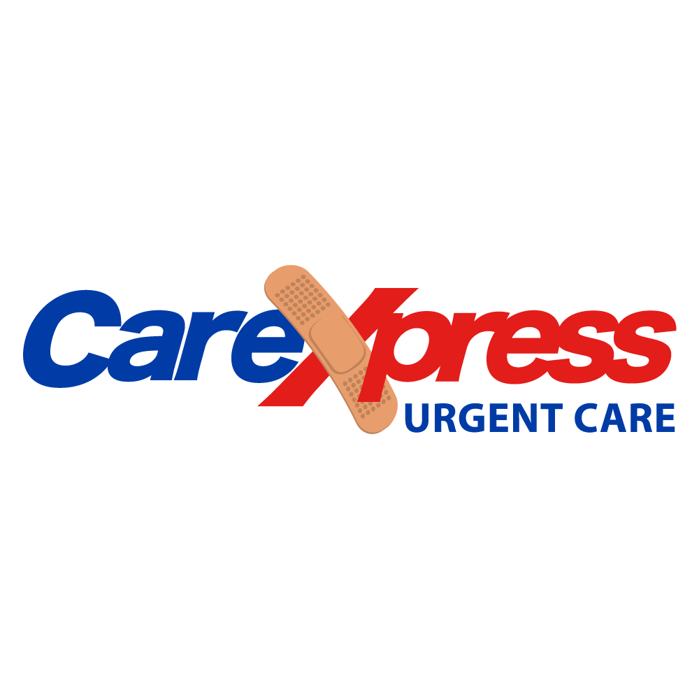 Photo of CareXpress on Georgia in Amarillo, TX
