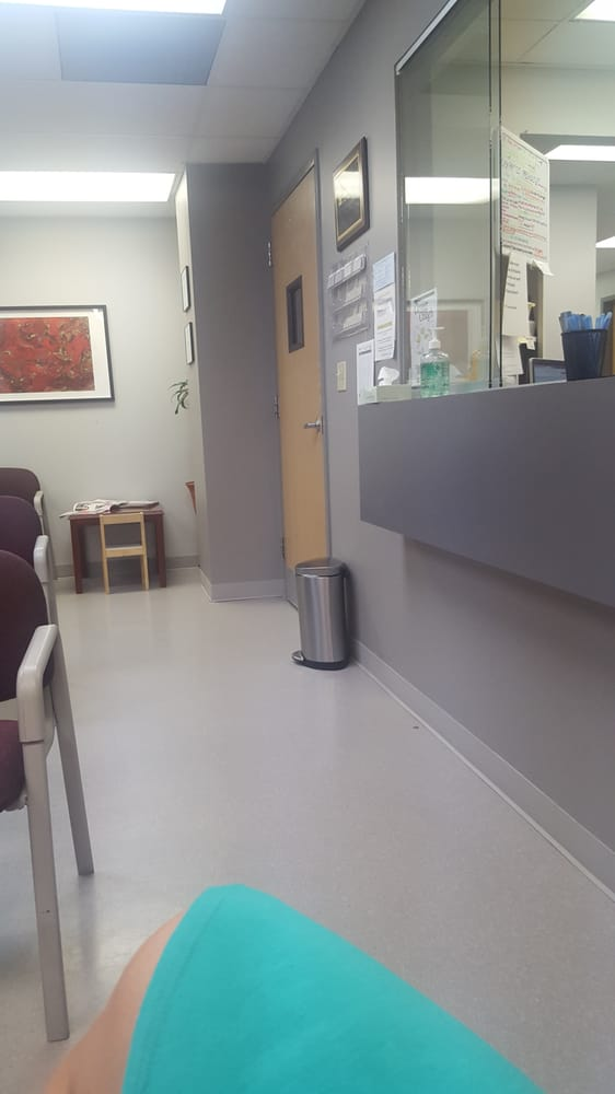 Photo for Folsom Urgent Care , (Folsom, CA)