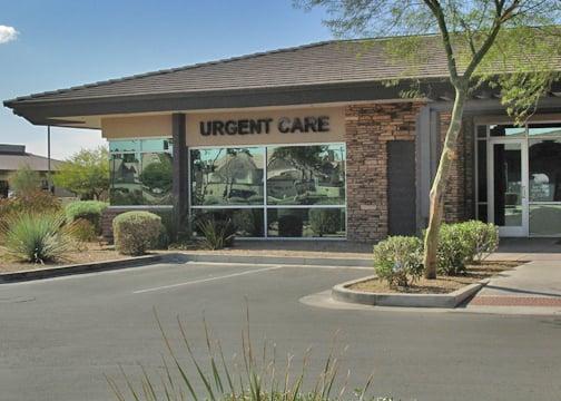 Photo for Sun Valley Urgent Care , (Goodyear, AZ)