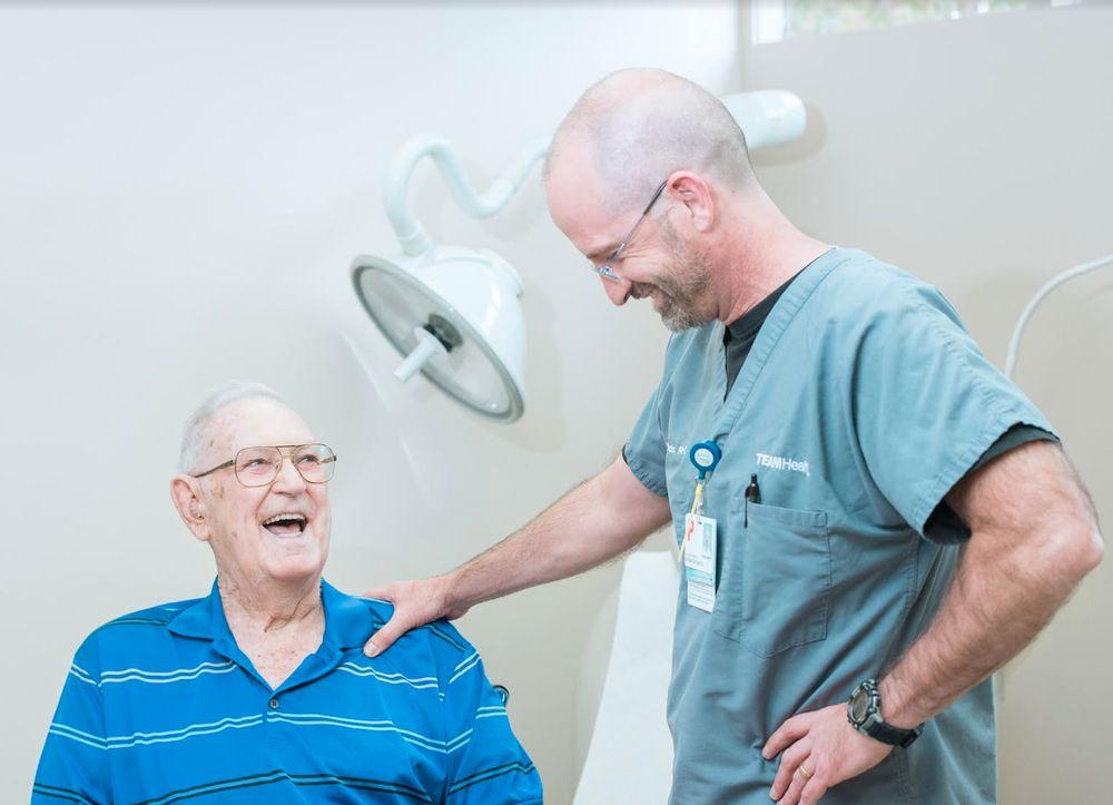 Lodi Health Urgent Care - Urgent Care Solv in Lodi, CA