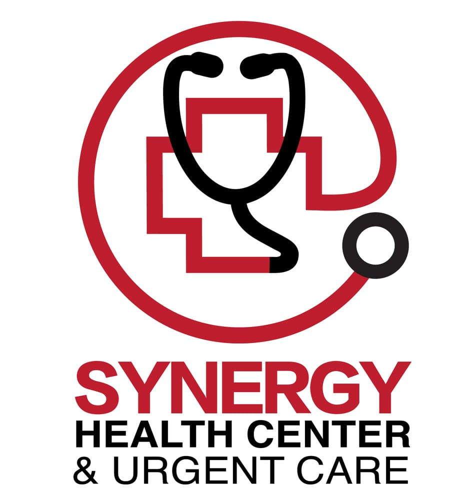 Post Street Occupational Medicine & Urgent Care (Corte Madera, CA) - #0