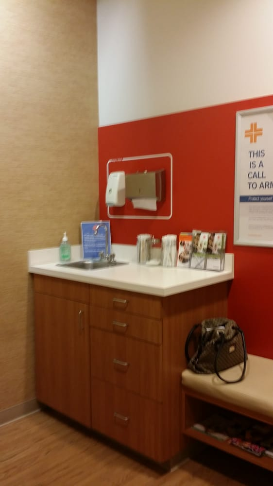Concentra Urgent Care - Urgent Care Solv in Rancho Cucamonga, CA