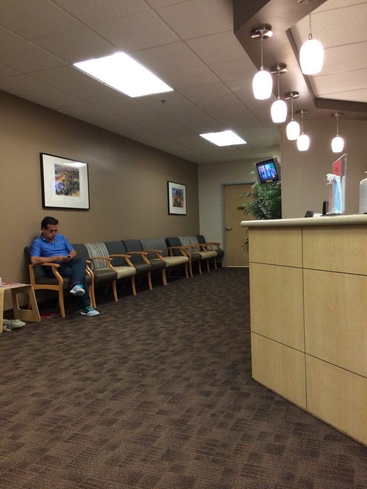 Photo for Mission Medical Urgent Care , (Mission Viejo, CA)