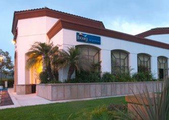 Photo for Hoag Urgent Care , Huntington Harbour, (Huntington Beach, CA)
