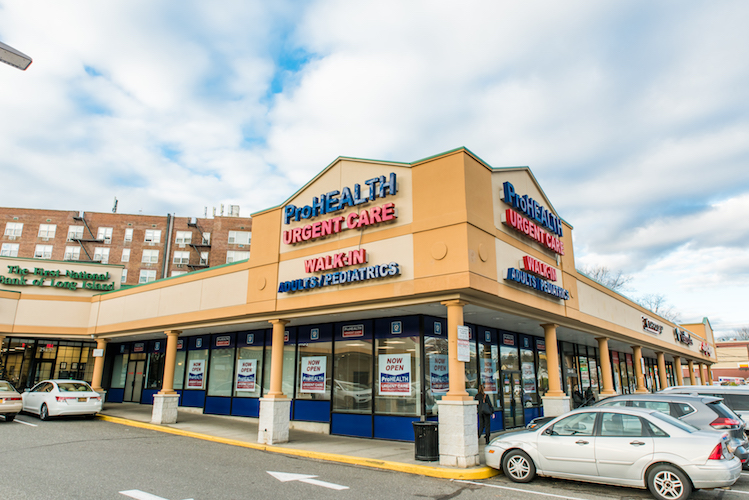 Photo for ProHEALTH Urgent Care , Little Neck, (Little Neck, NY)