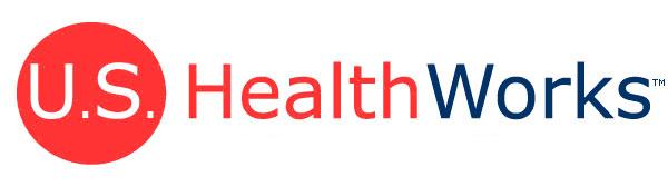 US Healthworks Logo