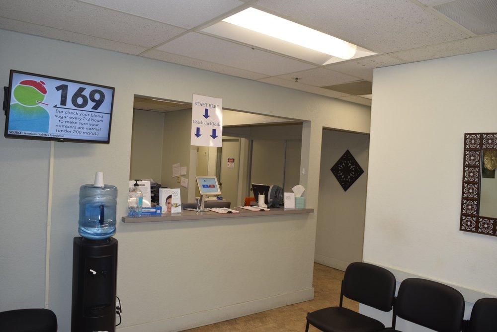 East County Urgent Care - Urgent Care Solv in El Cajon, CA