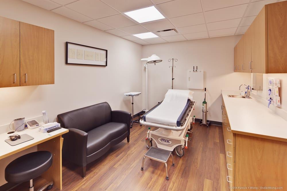 Photo for MedSpring Urgent Care , (San Marcos, TX)