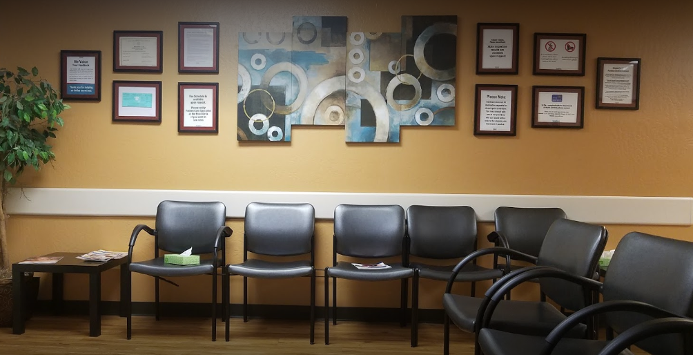 Photo for NextCare Urgent Care , Thunderbird, (Glendale, AZ)