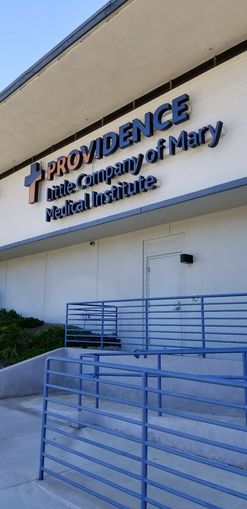 Providence Medical Institute (Los Angeles, CA) - #0