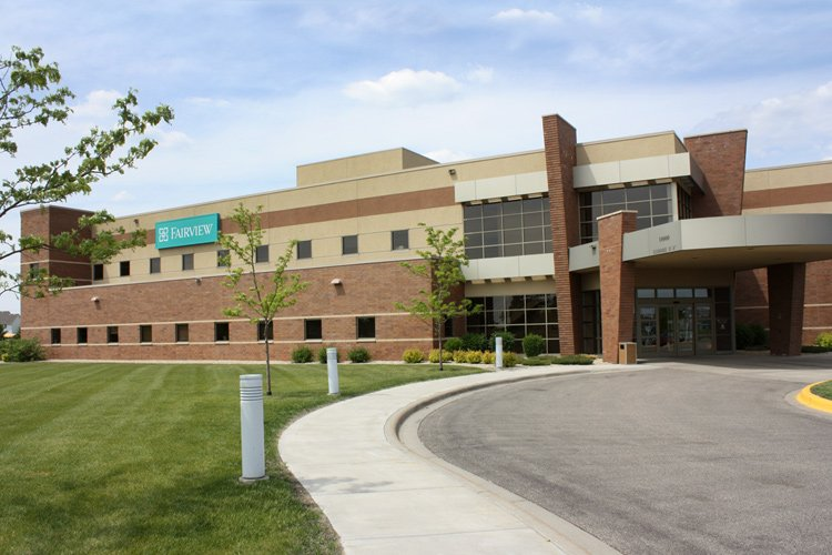Fairview Clinics Brooklyn Park Book Online Urgent Care In