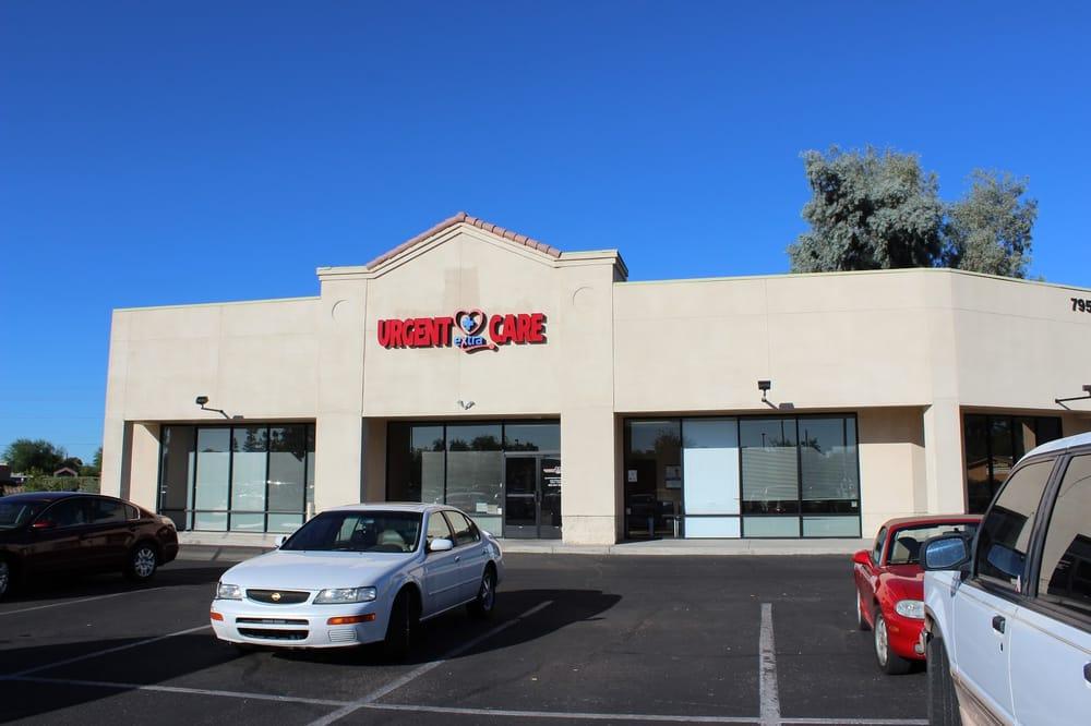 Photo for Banner Urgent Care , (Glendale, AZ)