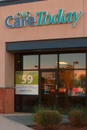 CMG CareToday (Avondale, AZ) - #0
