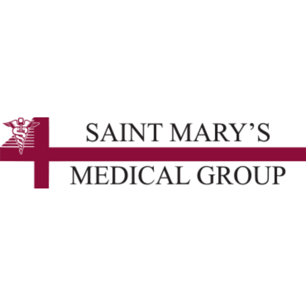 St. Mary's Urgent Care - Urgent Care Solv in Sparks, NV
