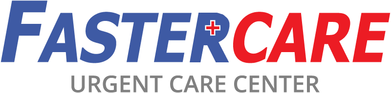 FastERcare Emergency Center Logo