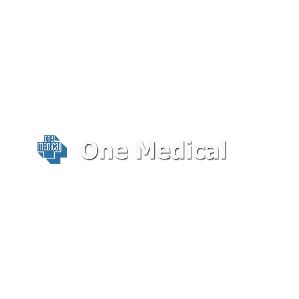 One Medical - Urgent Care Solv in Sherman, TX