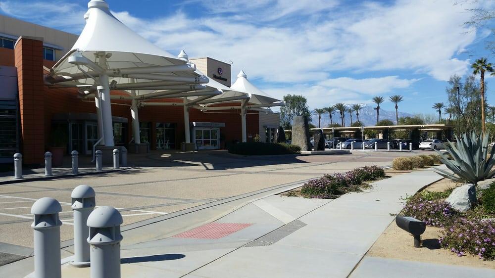 Eisenhower Urgent Care - Urgent Care Solv in La Quinta, CA