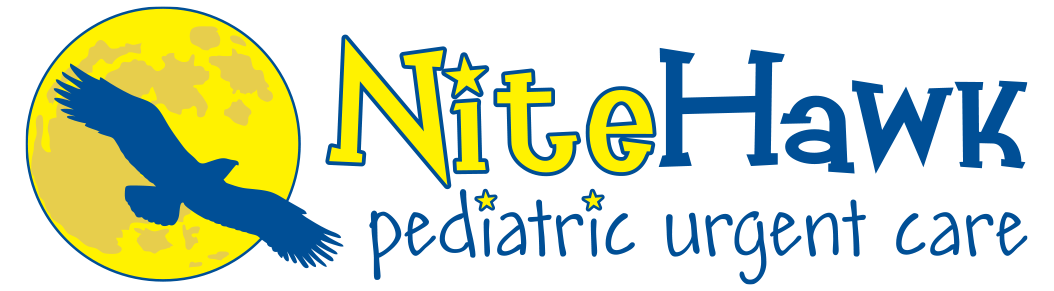 Nitehawk Pediatric Urgent Care Book Online Pediatric Urgent Care
