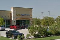 Photo for NiteHawk Pediatric Urgent Care , (Wylie, TX)