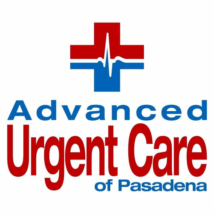 Photo for Advanced Urgent Care of Pasadena , (Pasadena, CA)