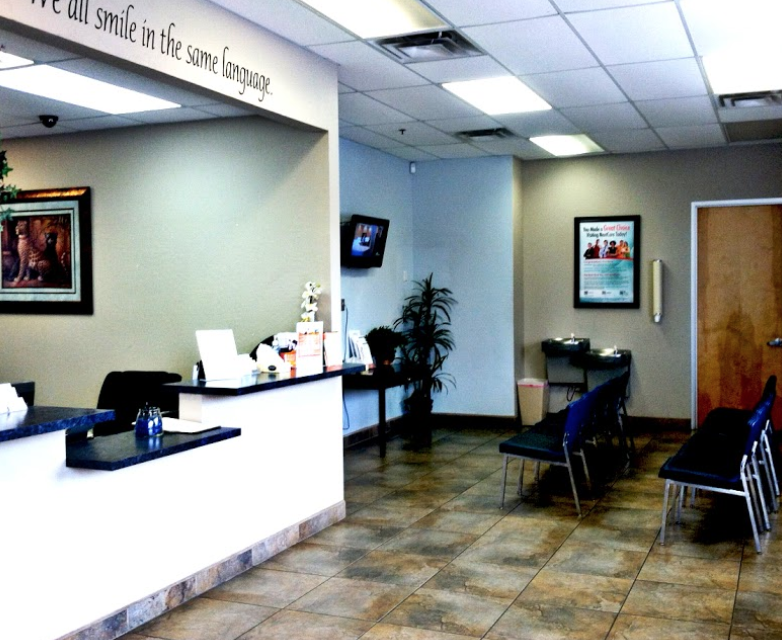 NextCare Urgent Care - North Mesa - Urgent Care Solv in Mesa, AZ