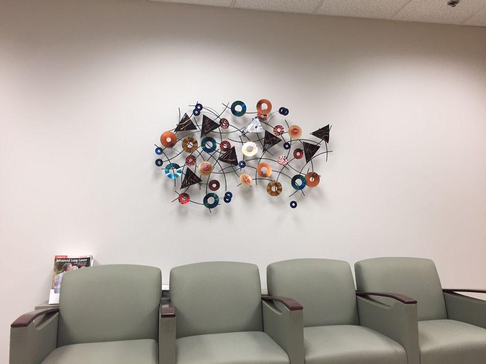 Photo for US Healthworks , (El Segundo, CA)