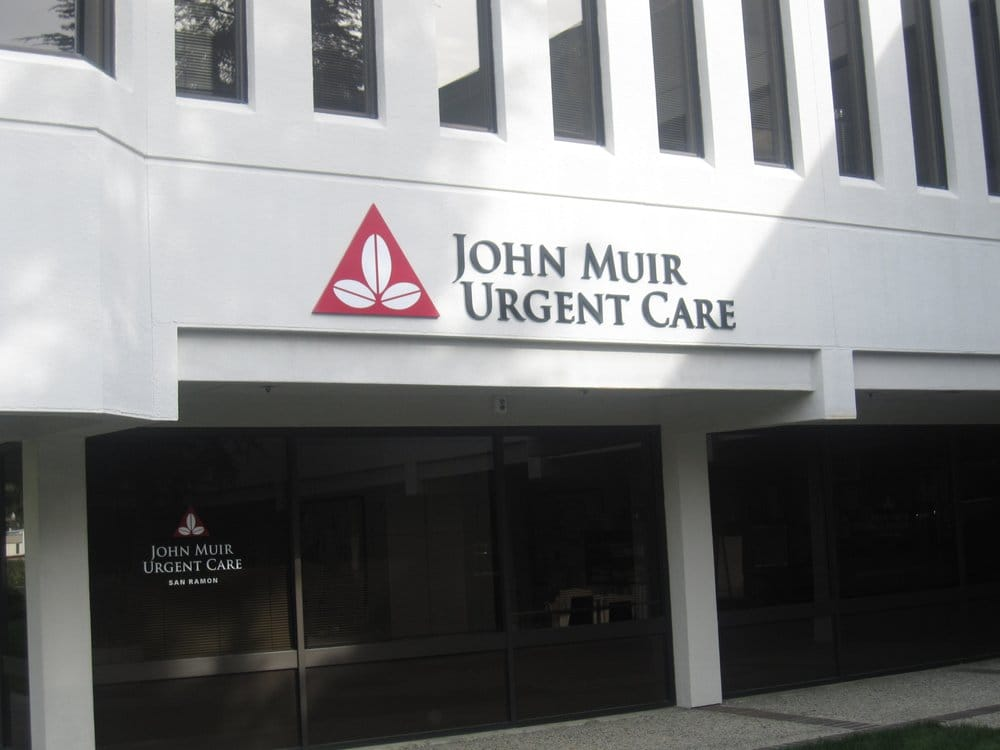 Photo for John Muir Health Urgent Care Center , (San Ramon, CA)
