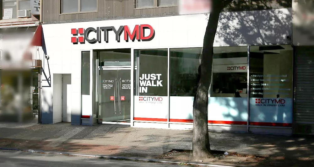 CityMD Urgent Care, Midwood - Book Online - Urgent Care in ...