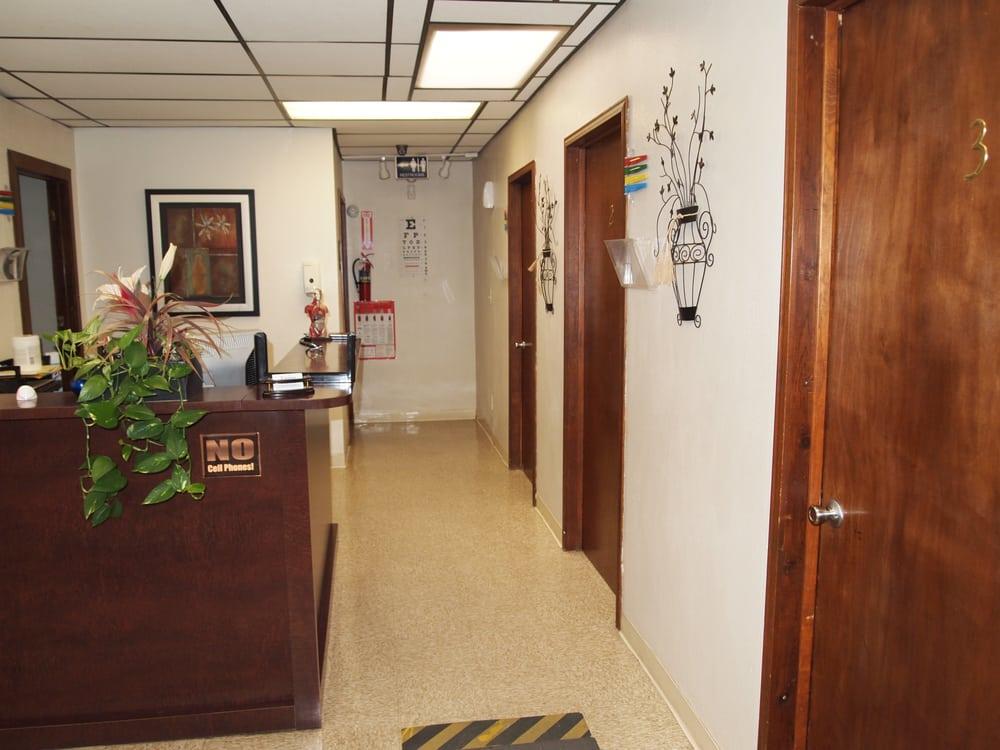 Southwest Urgent Care - Urgent Care Solv in El Paso, TX