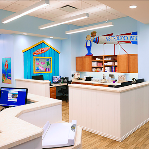 Pm Pediatrics Book Online Pediatric Urgent Care In Brooklyn Ny