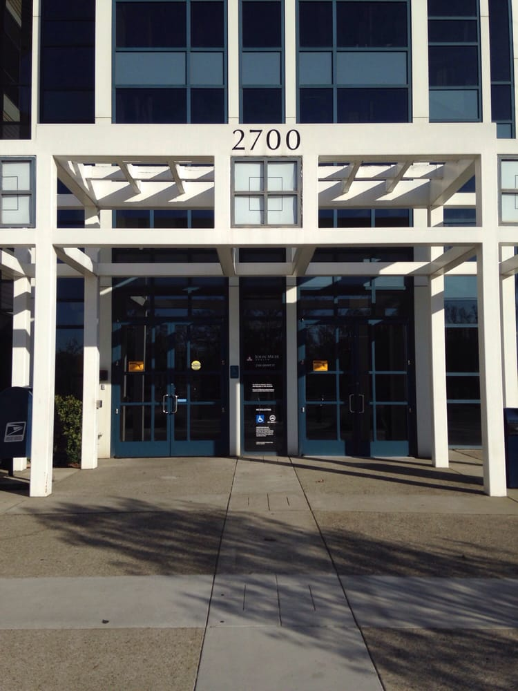 John Muir Health Urgent Care Center (Concord, CA) - #0
