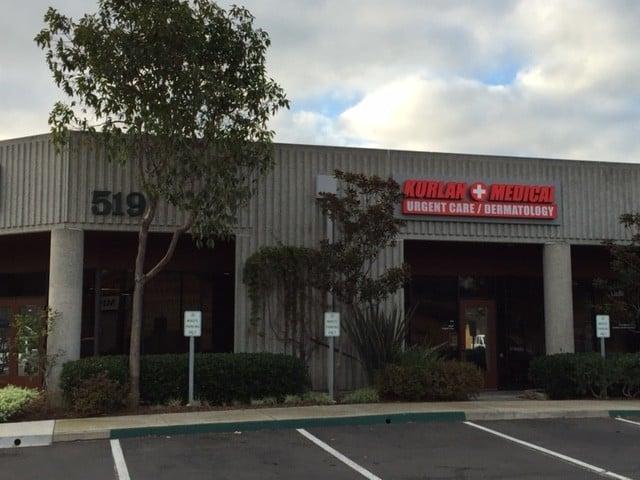 ASAP Urgent Care (Encinitas, CA) - #0