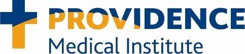 Providence Medical Institute - Urgent Care Solv in Torrance, CA