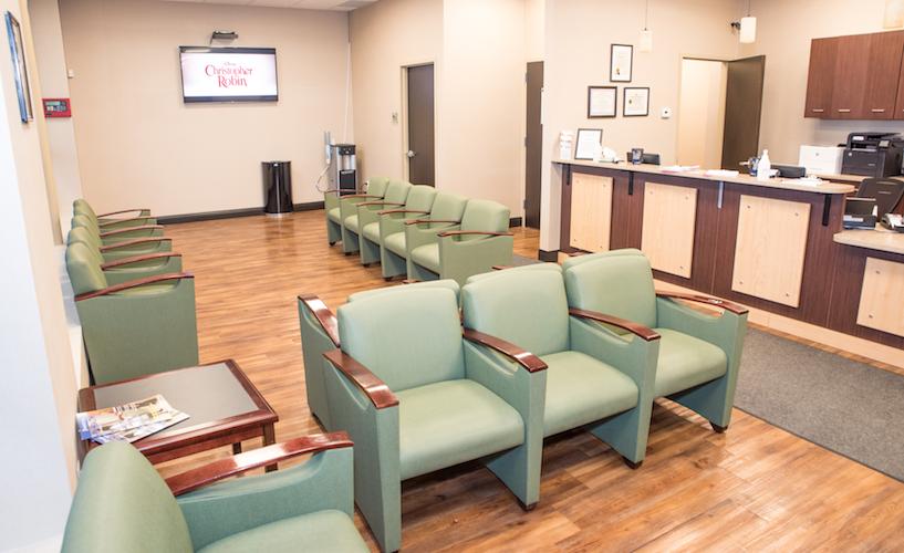 Photo for ProHEALTH ER-DOX Urgent Care , Freeport, (Freeport, NY)