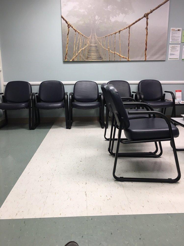Photo for Verdugo Hills Urgent Medical Care , (Glendale, CA)