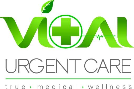 Vital Urgent Care - Urgent Care Solv in Newport Beach, CA