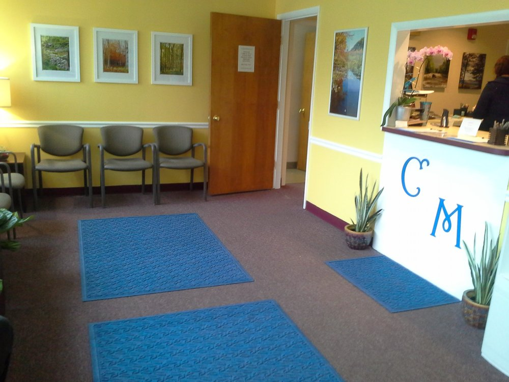 Photo for Christie Medical Clinic , (Annapolis, MD)