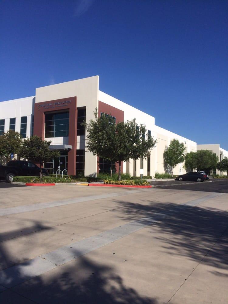 Urgentcare Northridge (Los Angeles, CA) - #0
