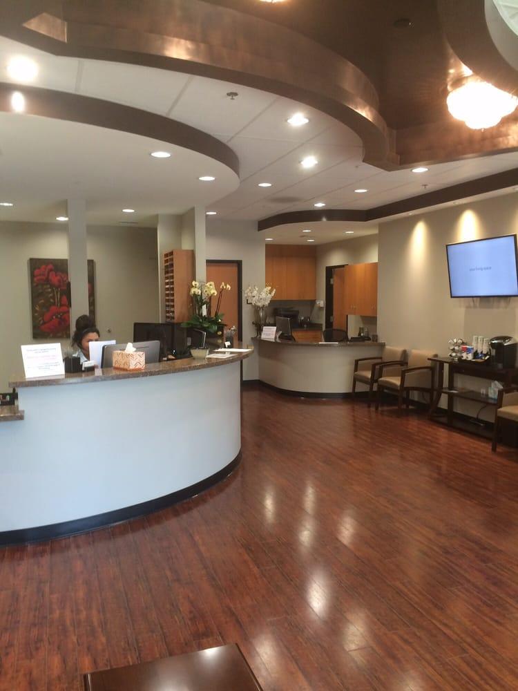 Urgentcare Northridge - Urgent Care Solv in Los Angeles, CA