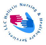 Photo of Holistic Nursing & Healthcare Services in Ellicott City, MD