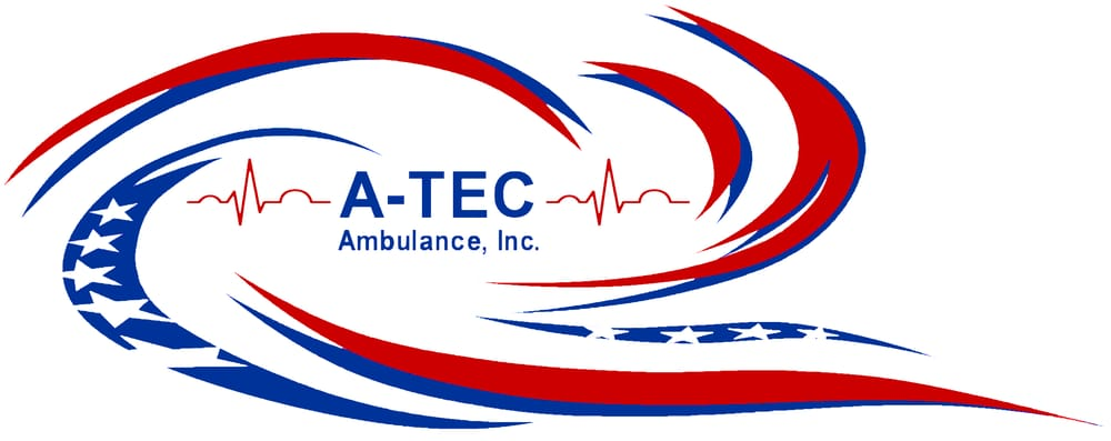 A-TEC Ambulance - Urgent Care Solv in Mchenry, IL