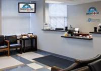 Photo for Michigan Avenue Immediate Care , (Chicago, IL)
