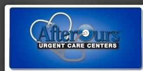 AfterOurs Urgent Care - Urgent Care Solv in Littleton, CO